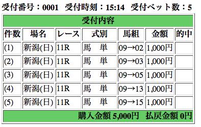 スクリーンショット 2014-10-05 16.34.41.png