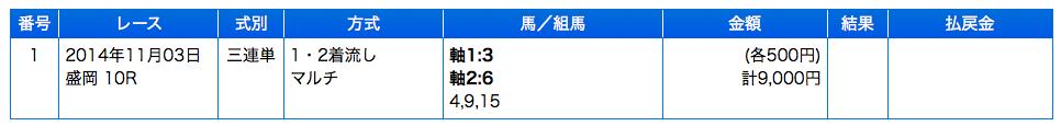 スクリーンショット 2014-11-03 15.10.58.png