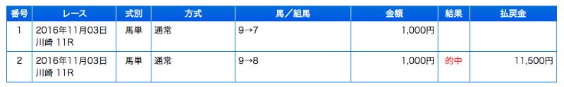 スクリーンショット 2016-11-03 16.49.29.jpg